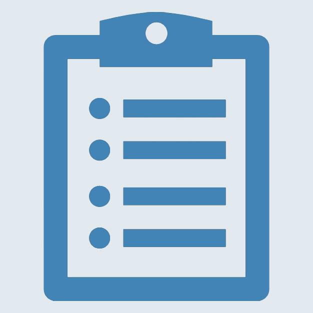 Clipboard Icon.jpg
