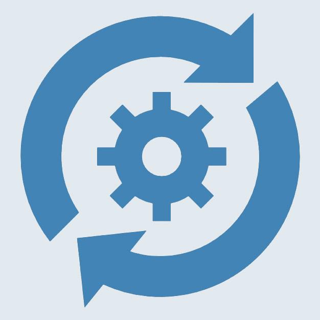 Optimization Icon.jpg