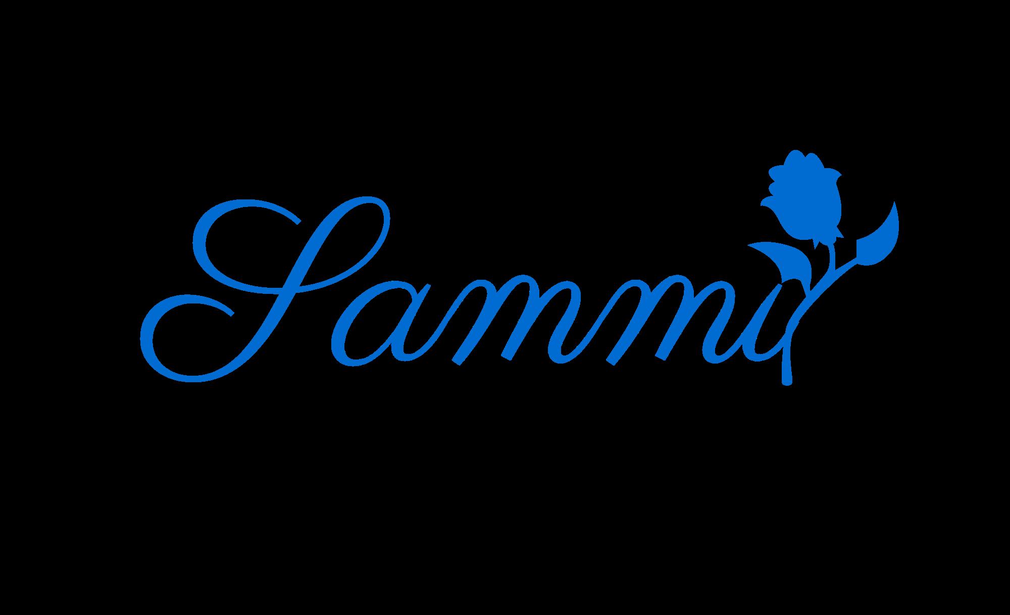 Sammi-logo.png