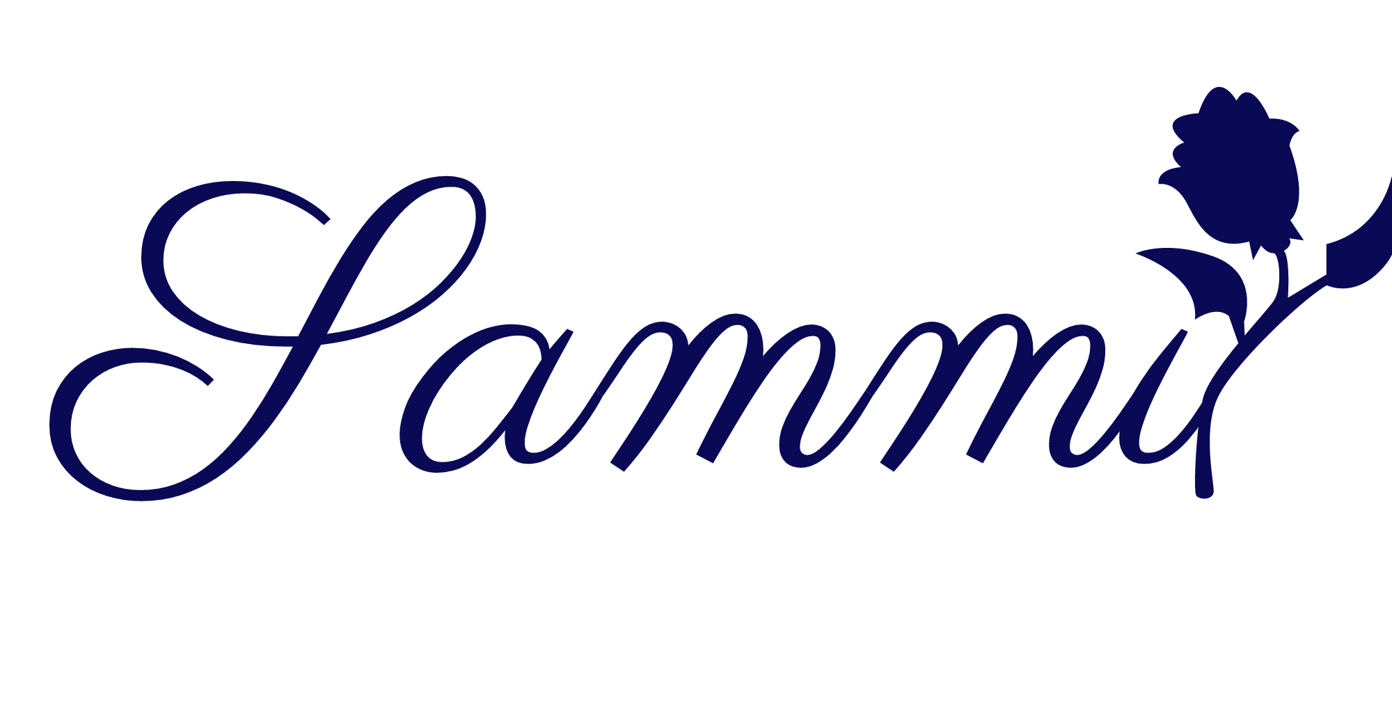 Sammi-logo-new.png