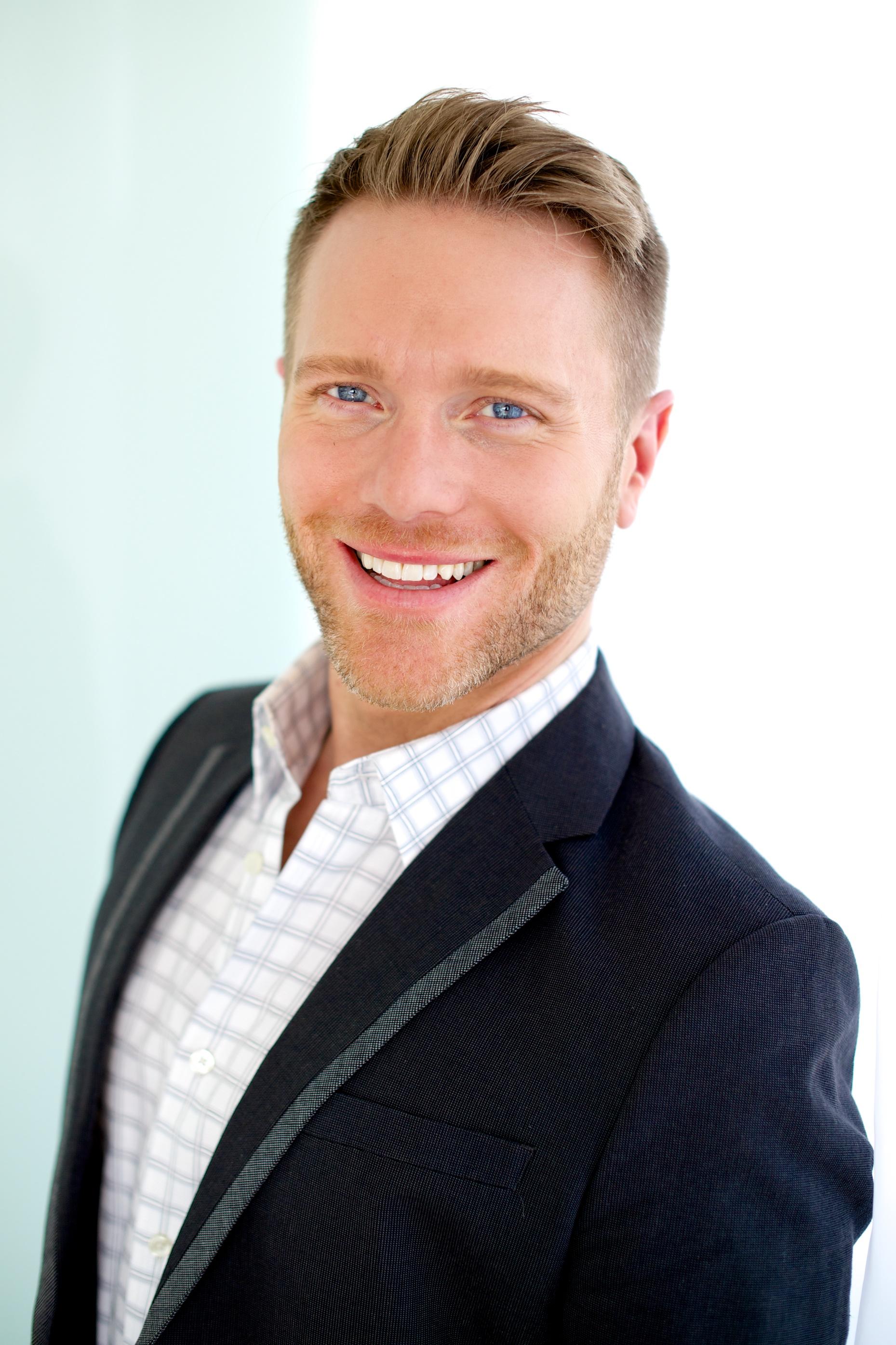 Chris Binet Founder & President .jpg