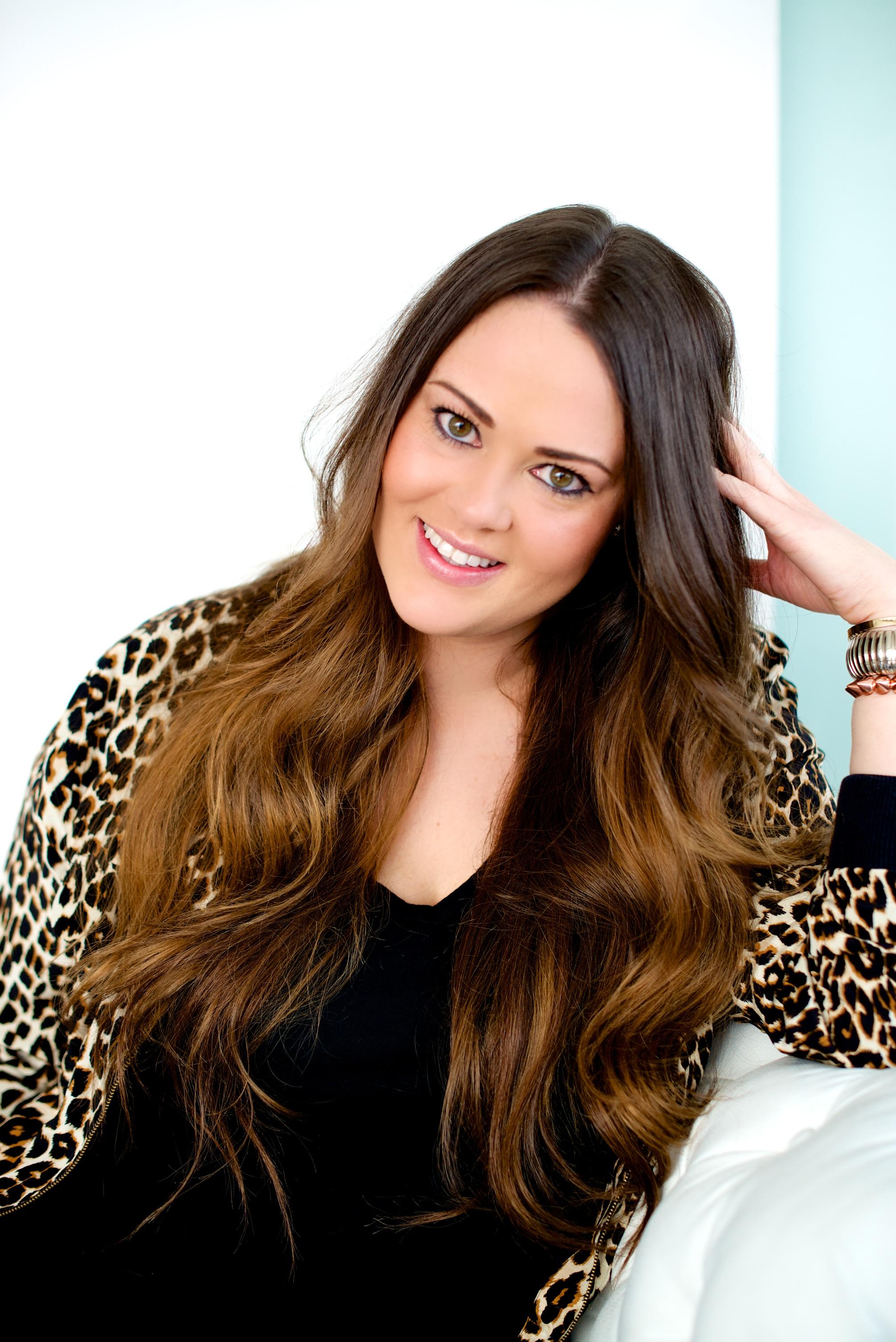 Tara Leydon Social Media Strategist.jpg