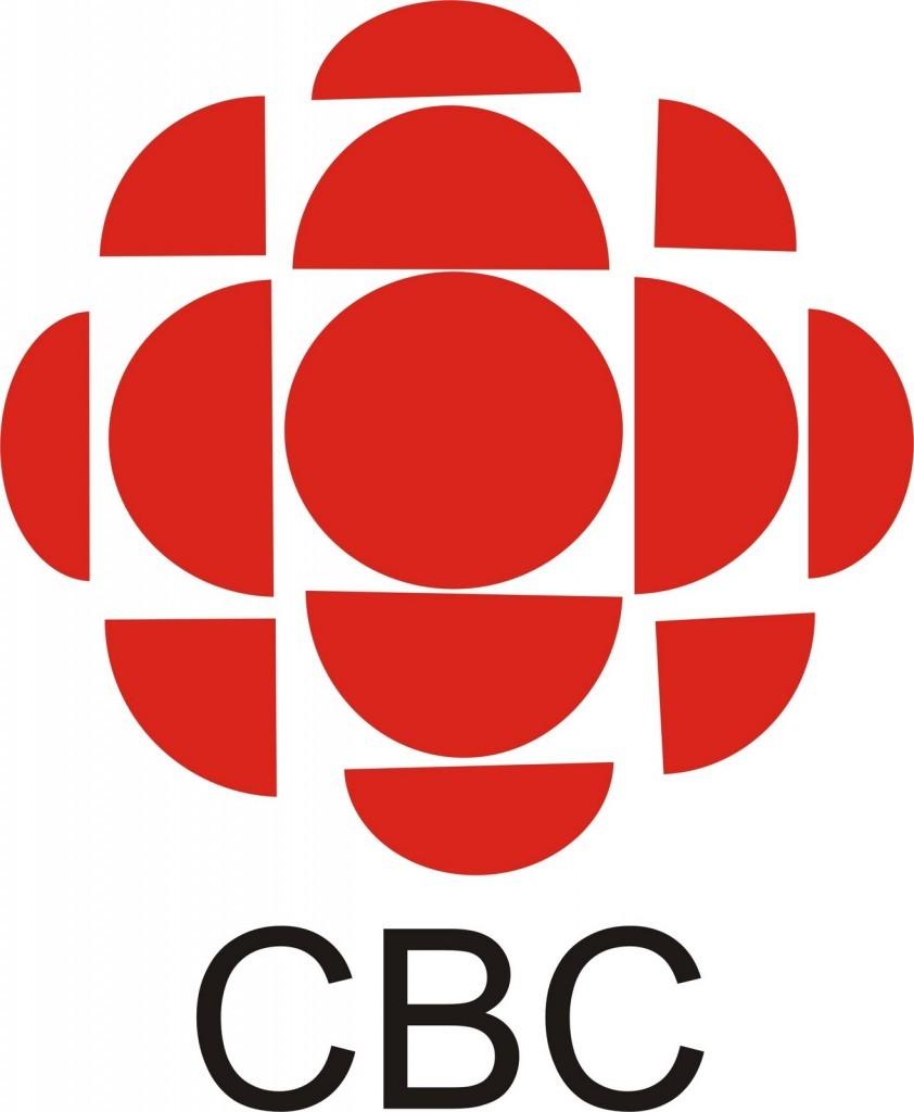 CBC-842x1024-842x1024.jpg
