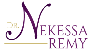 Dr. Nekessa Remy