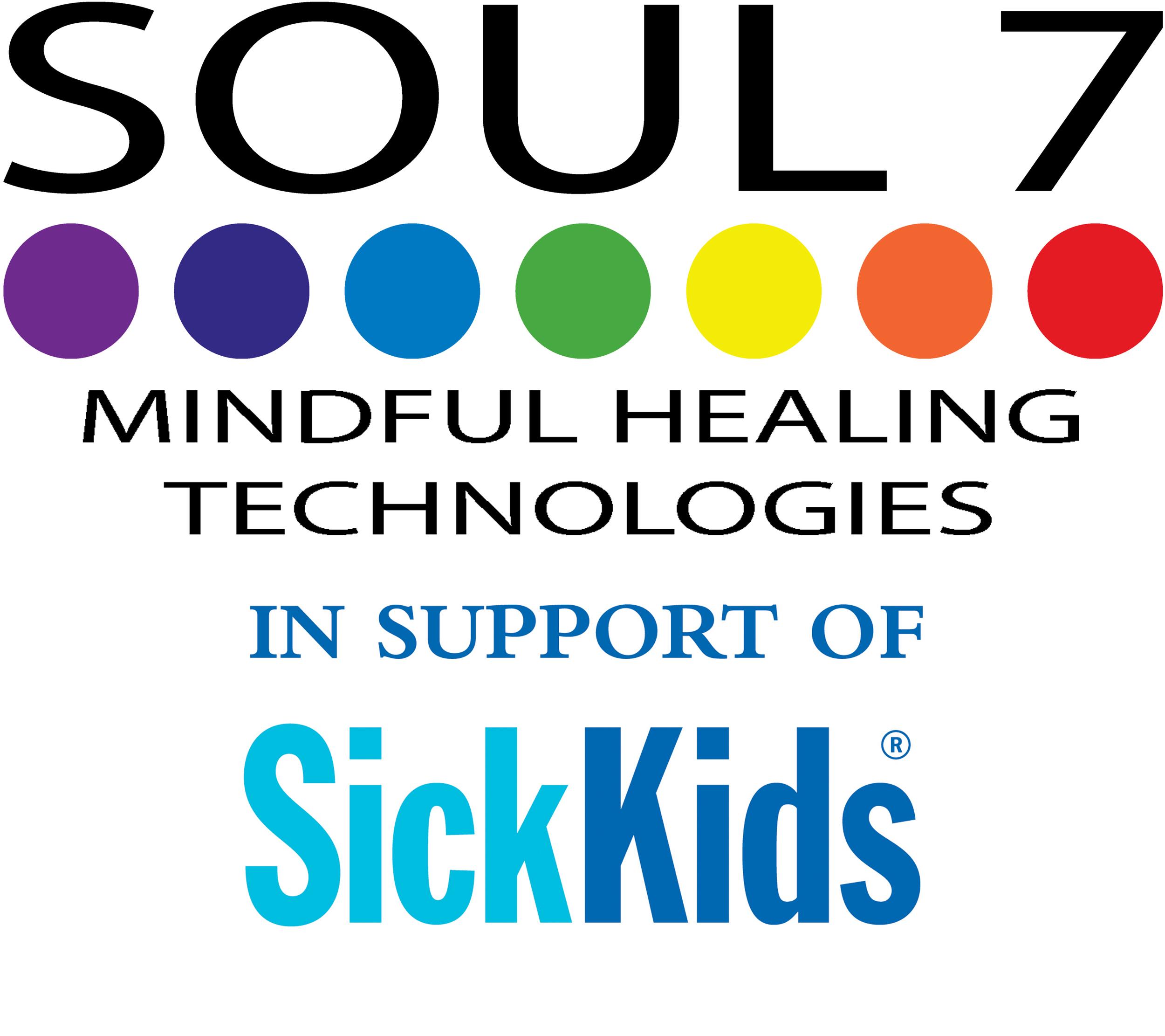 Soul 7