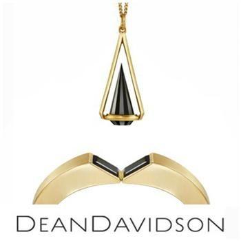 Dean Davidson