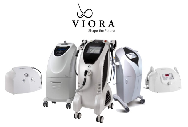 Viora Medical Aesthetic Technologies