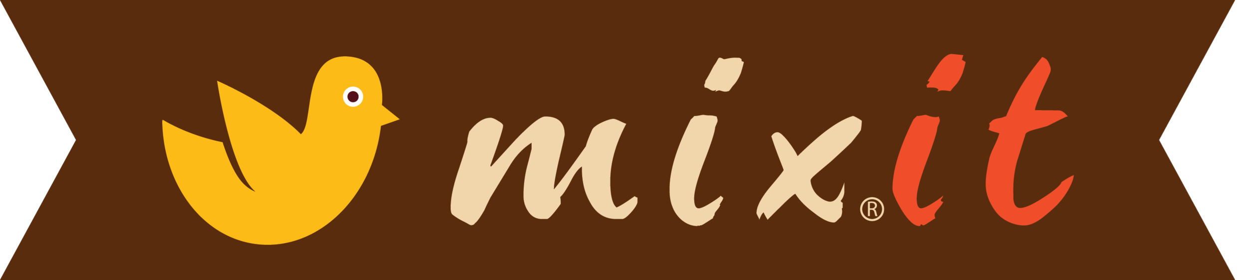 Mixit.ca