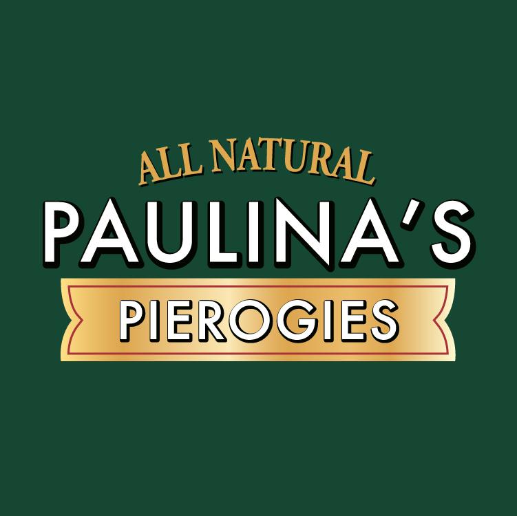 Paulina's Pierogies