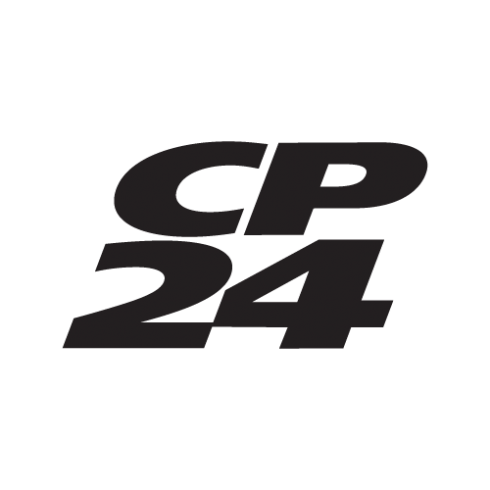 tv_cp24-490x490.png