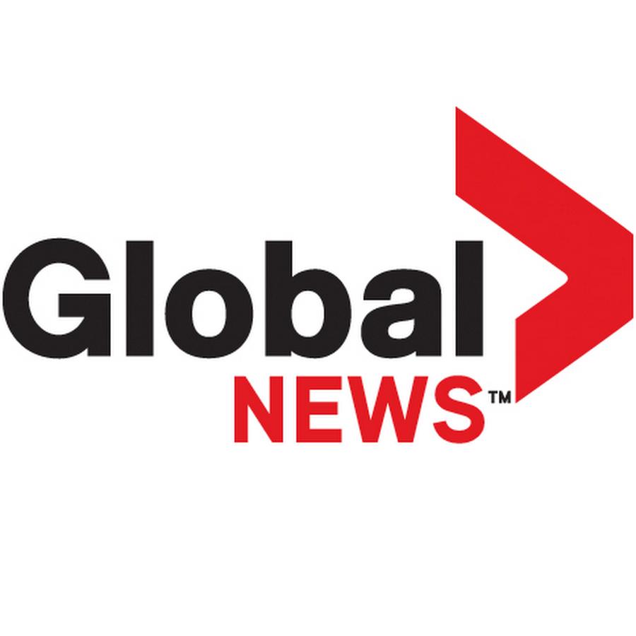 global_news.png