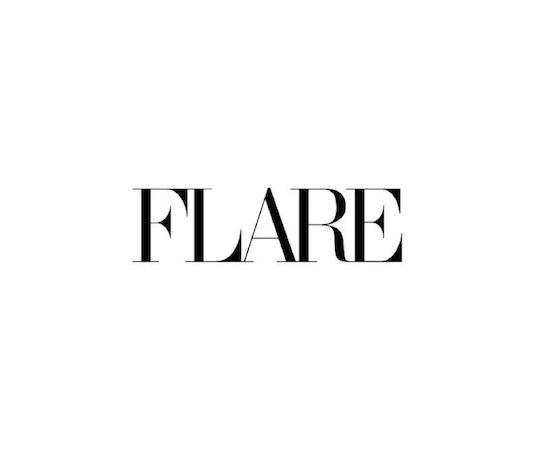 Flare-logo.001-537x450.jpg