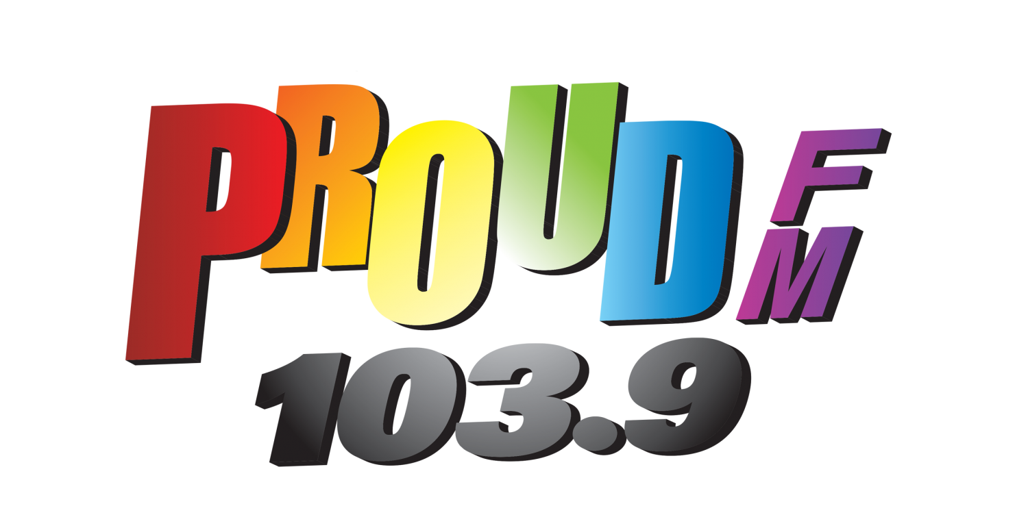 cropped-ProudFM_2013.png