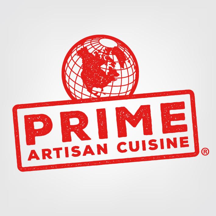 Prime Artisan Cuisine