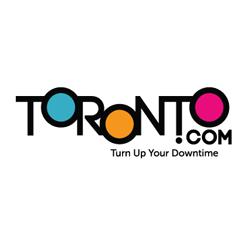 toronto_com.png