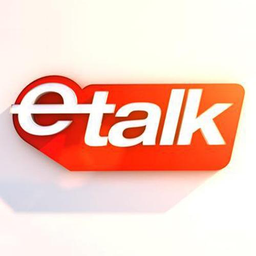 Etalk-Logo2.jpg