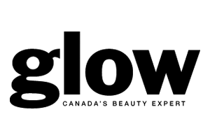 rfrk-glow-magazine-logo.png