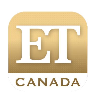 et-canada-logo-partner-page-WHITE-BG.jpg
