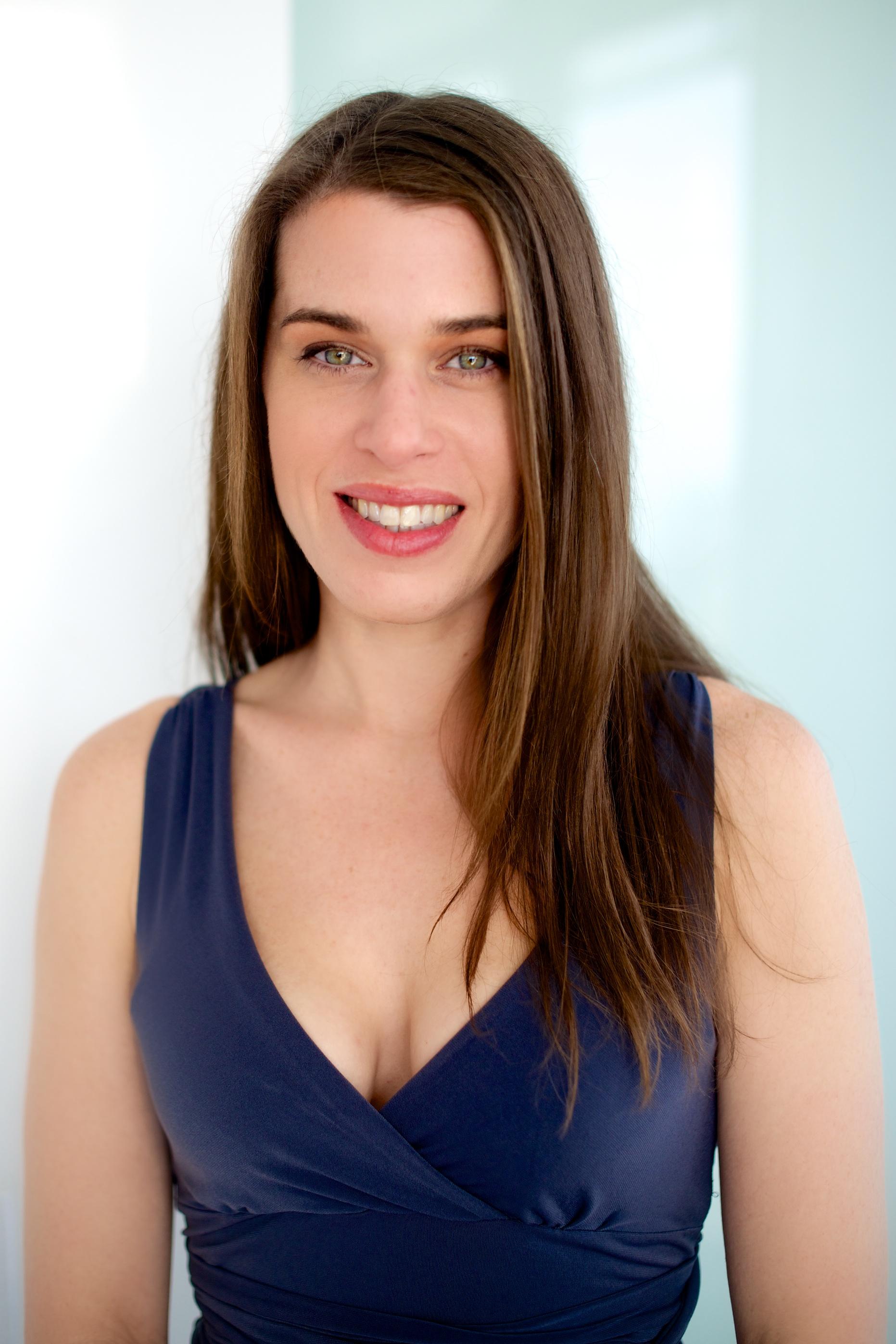 Michelle Wallis Senior Publicist.jpg