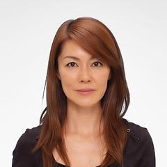 Miyoko Onishi.png