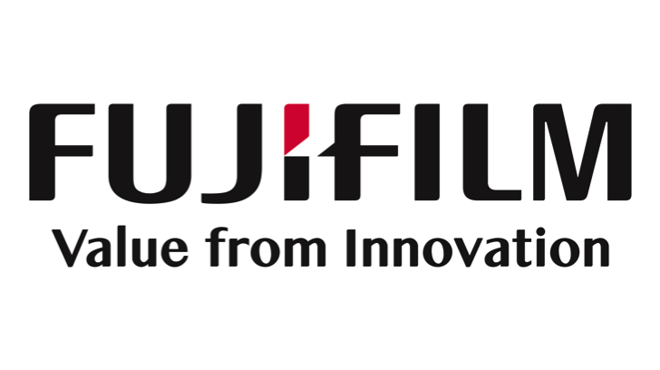 FUJIFILM_Slogan_Home.png