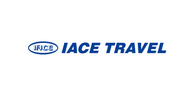 IaceTravel Logo 11_Home.png