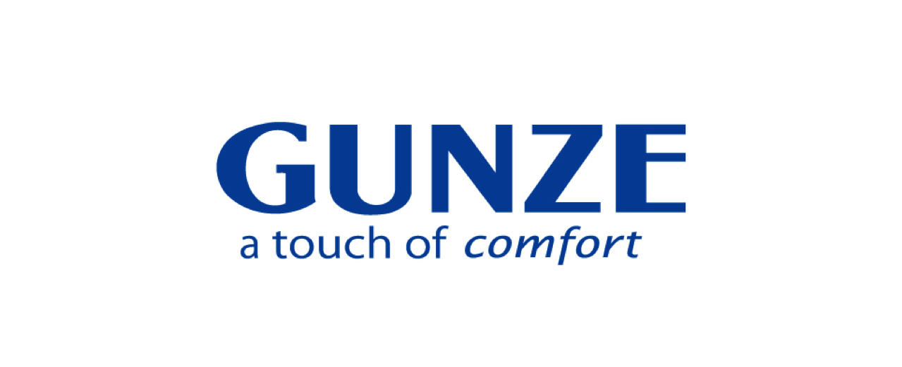 GUNZE LOGO_Home.png