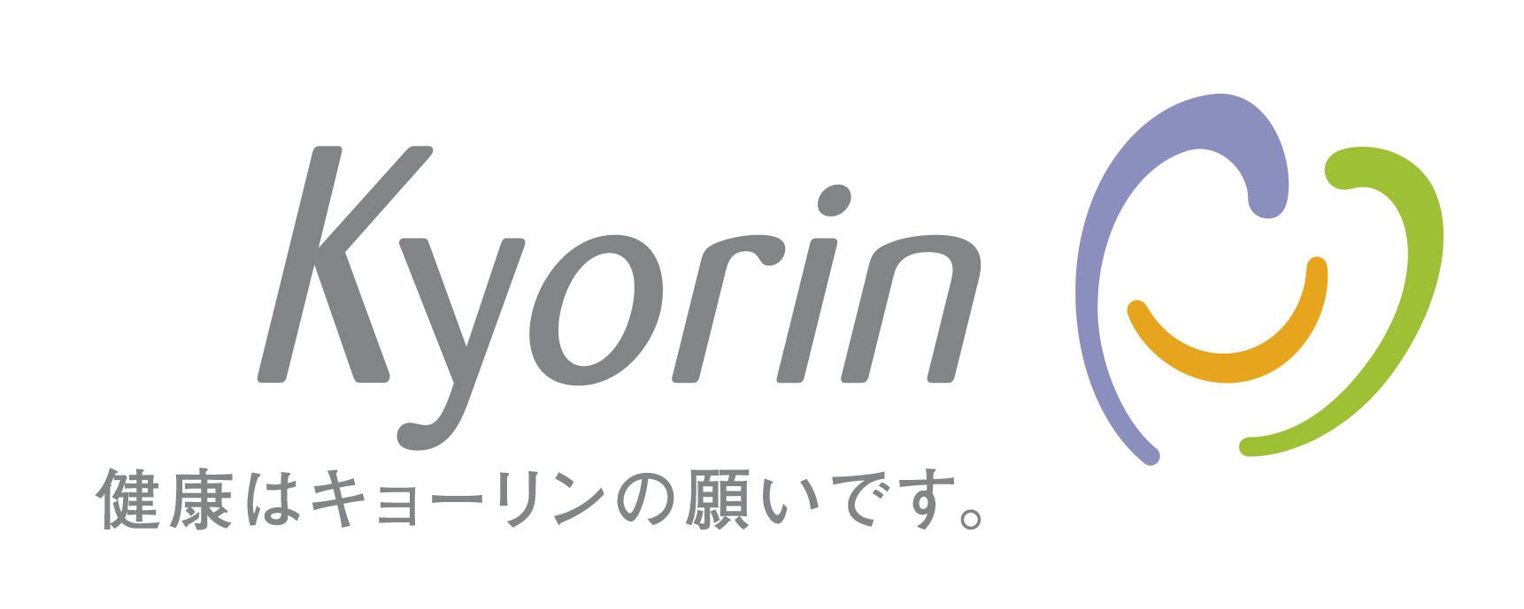 Kyorin USA ロゴ.jpg