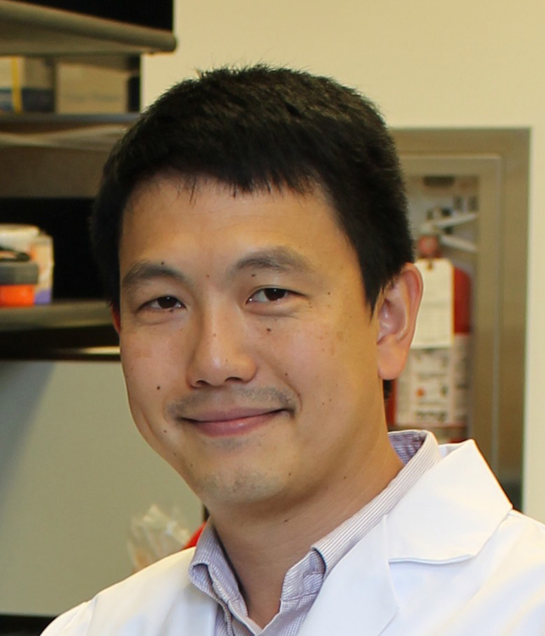 Akihiro Asai, MD., Ph.D.   1) Division of Gastroenterology, Hepatology, and Nutrition. Cincinnati Children's Hospital Medical Center.  2) Dept of Pediatrics, University of Cincinnati    Website→