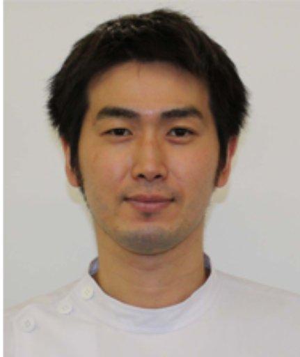 Yuki bekki, Md., Ph.D.   Clinical Fellow, Transplant Surgery Fellowship, The Mount Sinai Hospital
