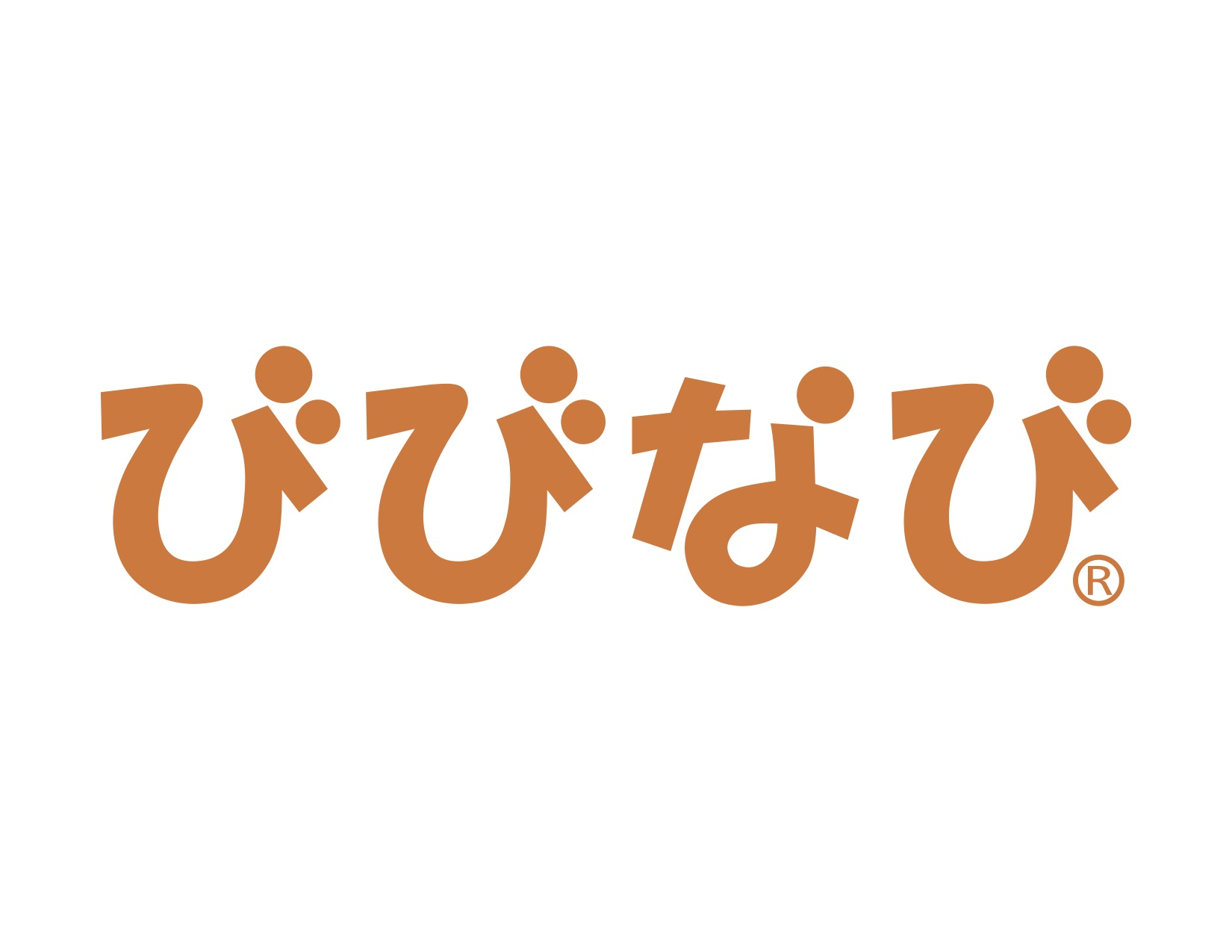 Vivinavi_Logo.jpg