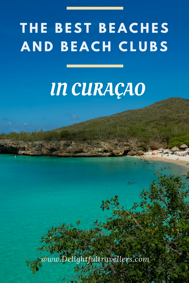 Beach clubs in Curacao.png