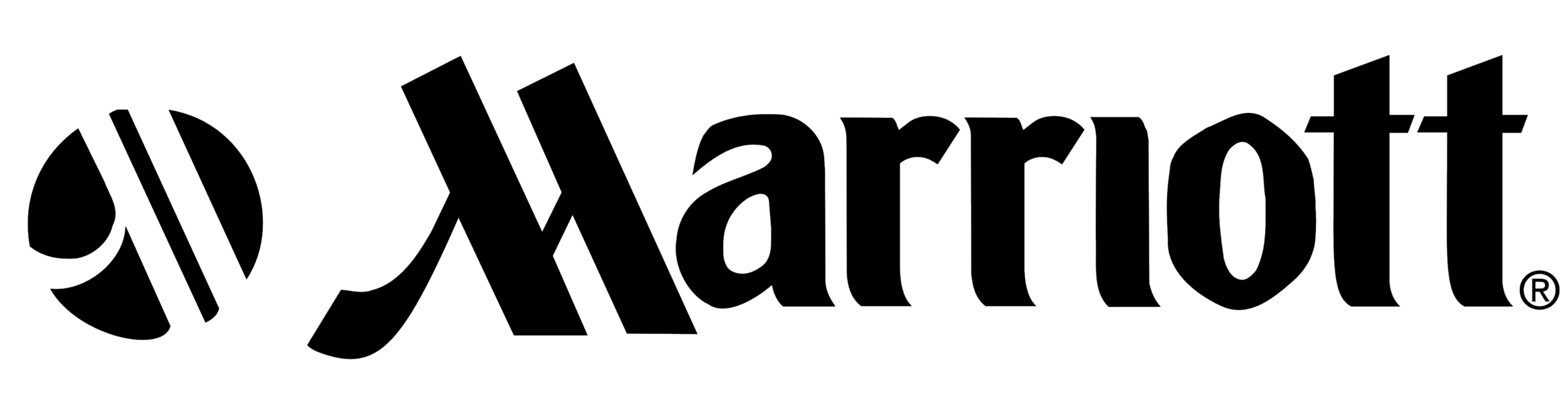 Marriott_logo_symbol_black.png