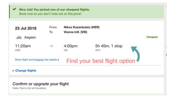 Find your best flight option.png