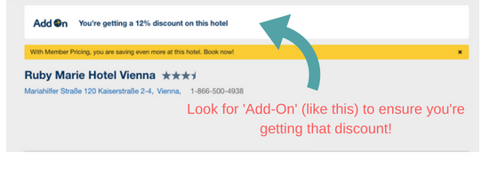 Look for Add-On (like this) to ensure you're getting that discount!.png