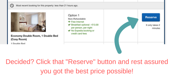 Decided_ Click that _Reserve_ button and rest assured you got the best price possible!.png