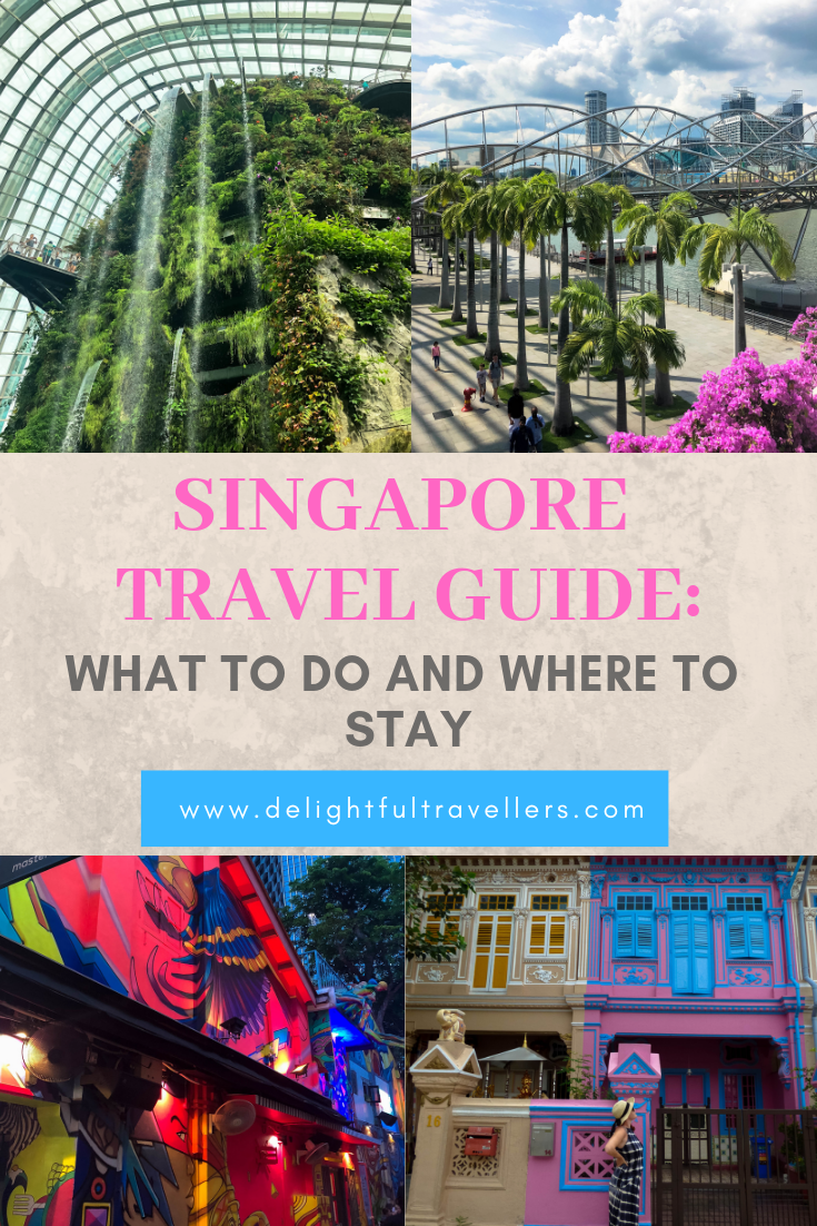 Singapore Travel Guide_ What to do and where to stay (2).png