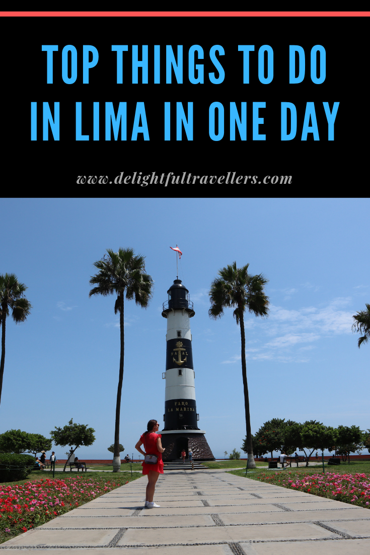 Top things to do in Lima in one day.png