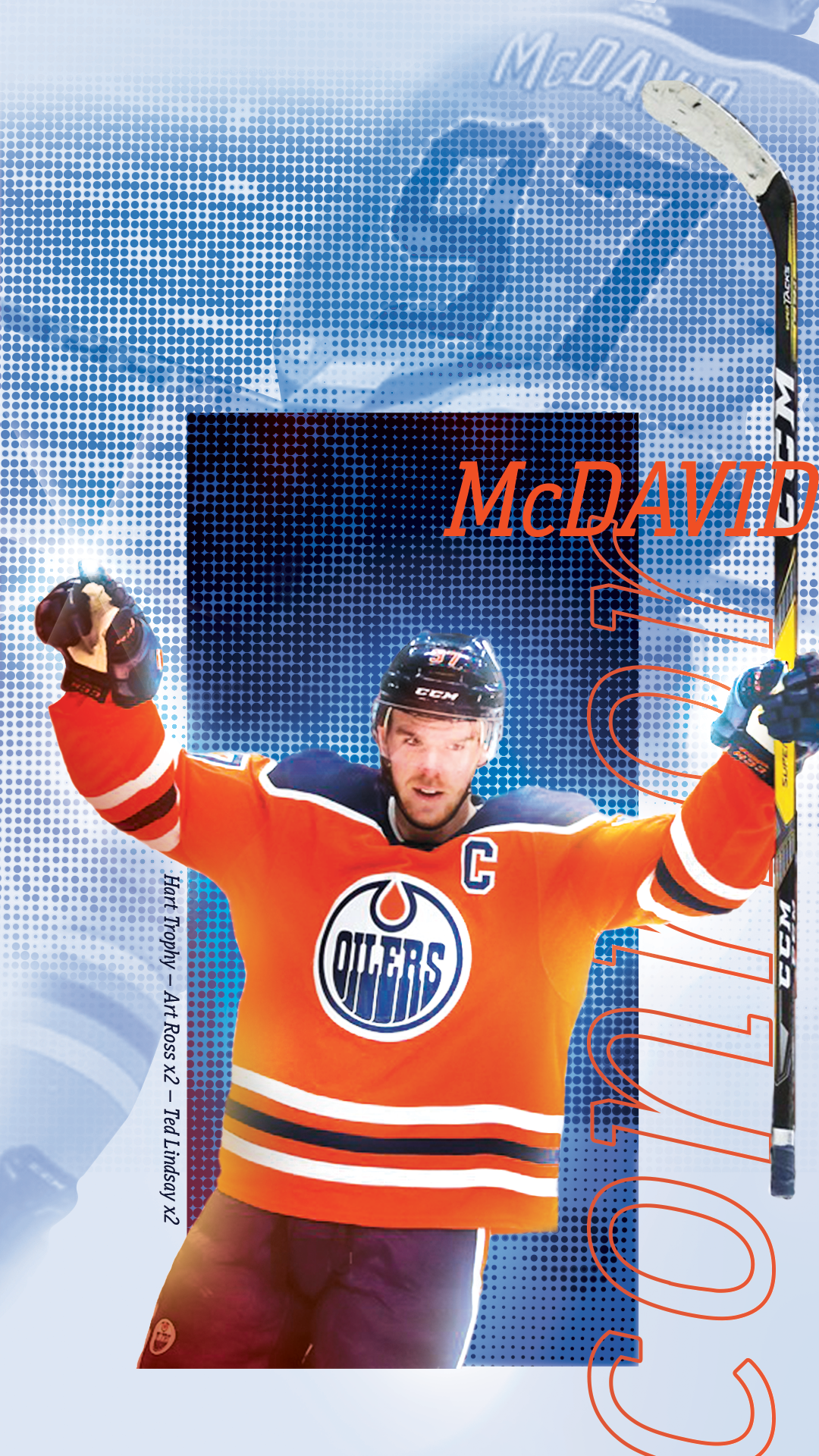 Wallpaper1_McDavid.png