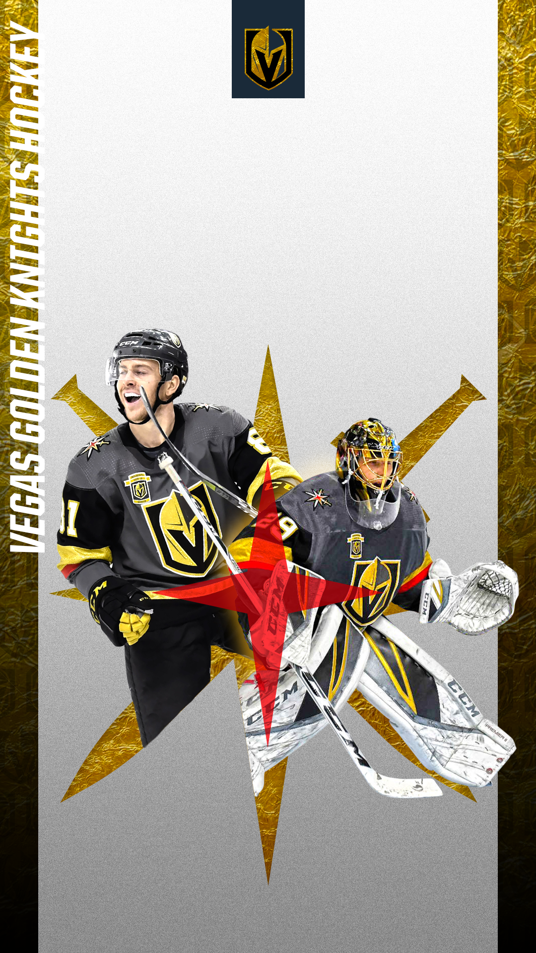 Wallpaper6_GoldenKnights.png