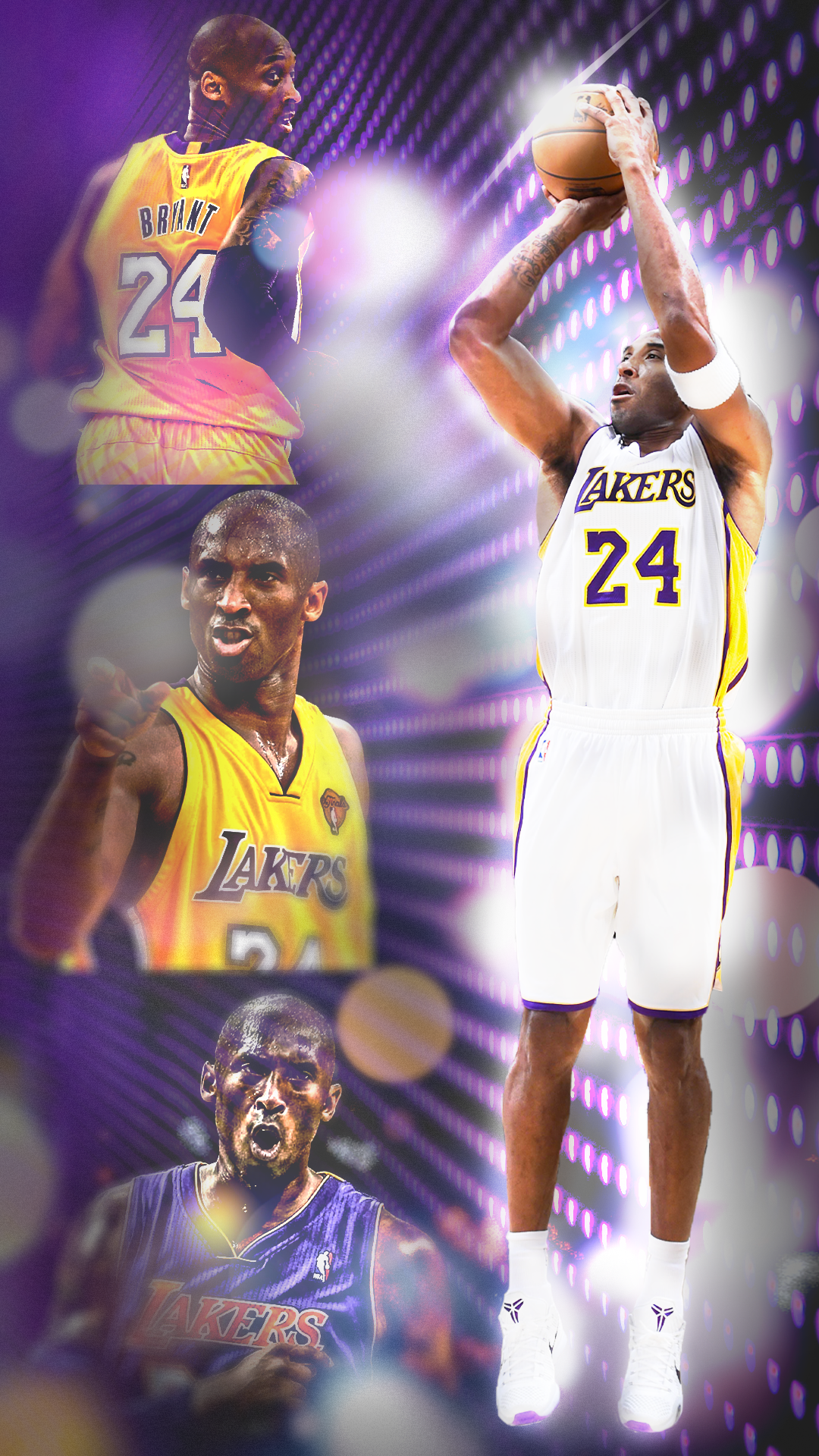 Wallpaper9_KobeBryant.png