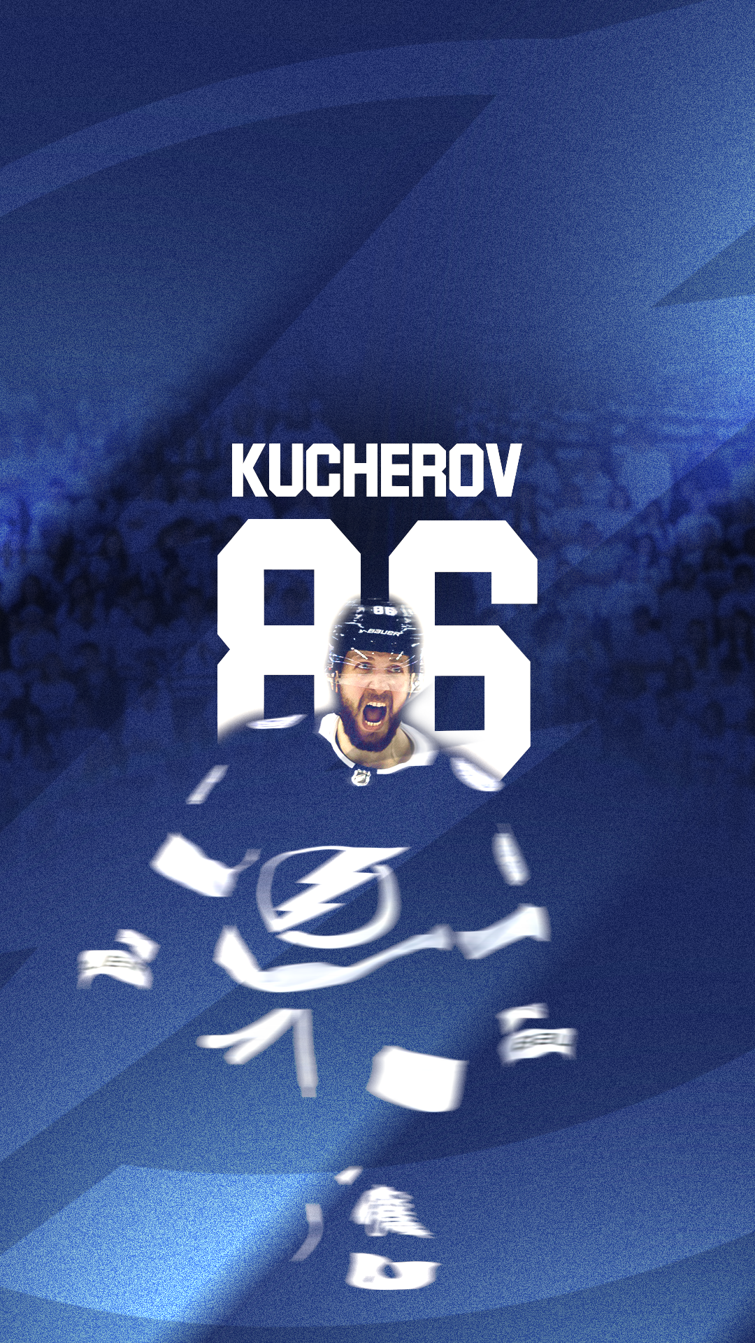 Wallpaper11_Kucherov.png