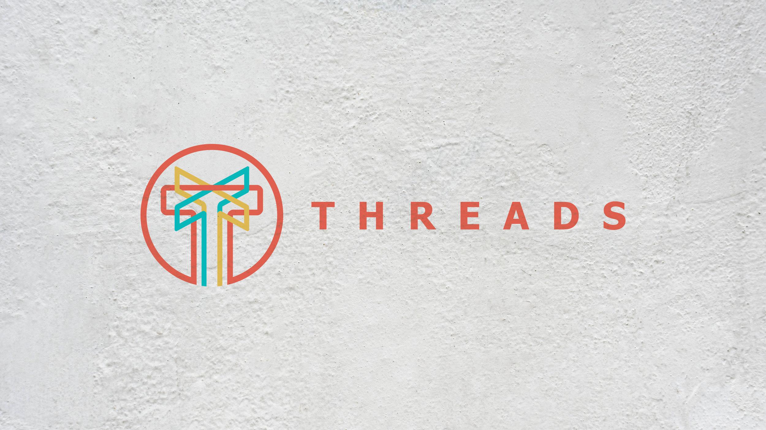Threads-Banner-01.jpg