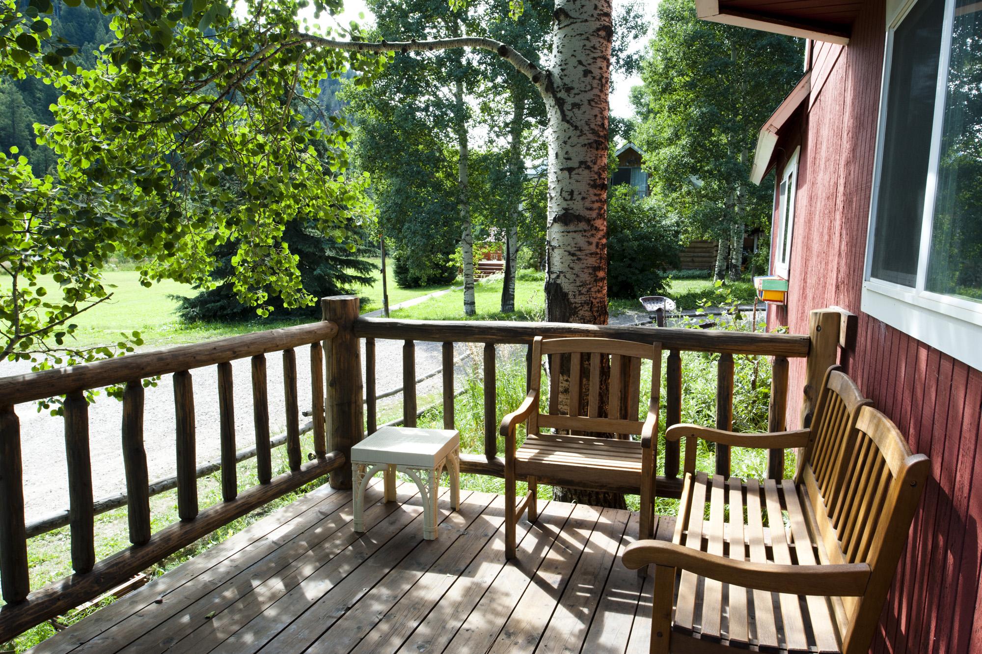 Chair_Mountain_RanchApartment-Deck.jpg
