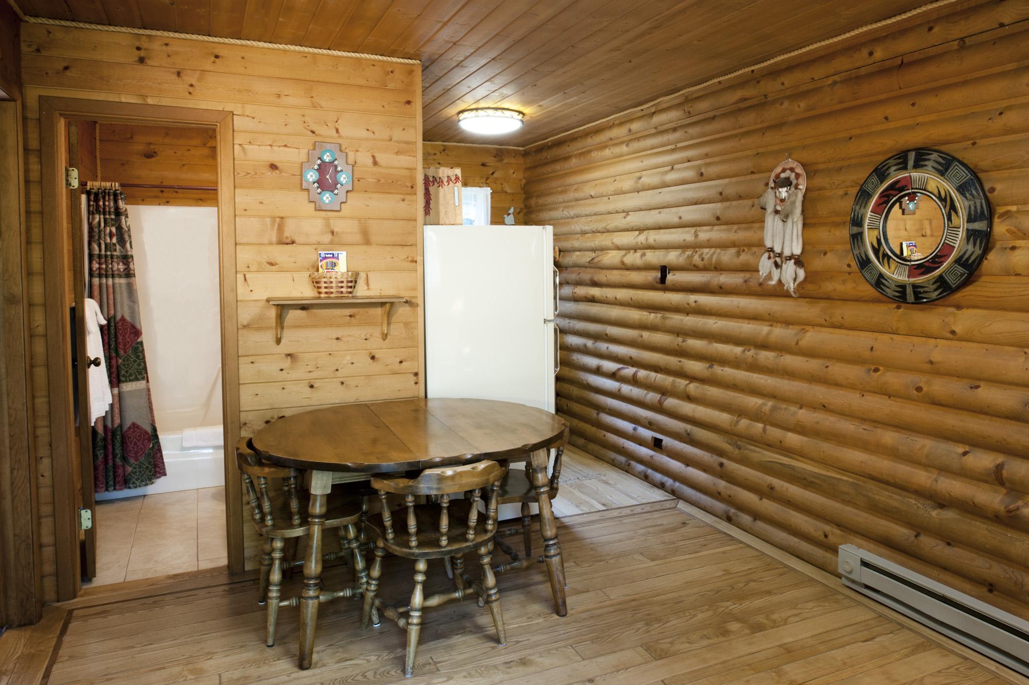 Chair_Mountain_RanchCabin4-Livingroom.jpg