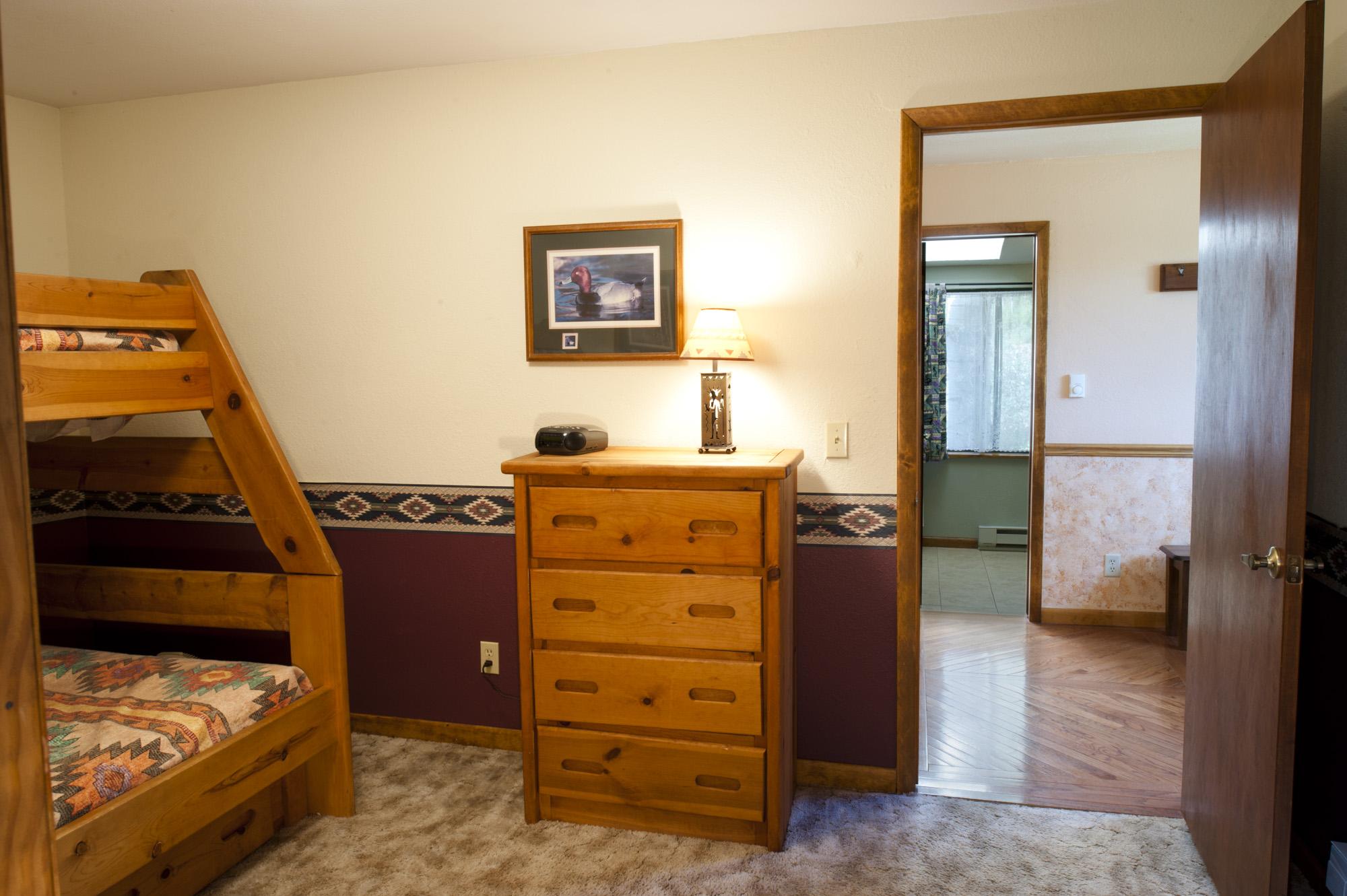 Chair_Mountain_RanchUpstairs-Bedroom2.jpg