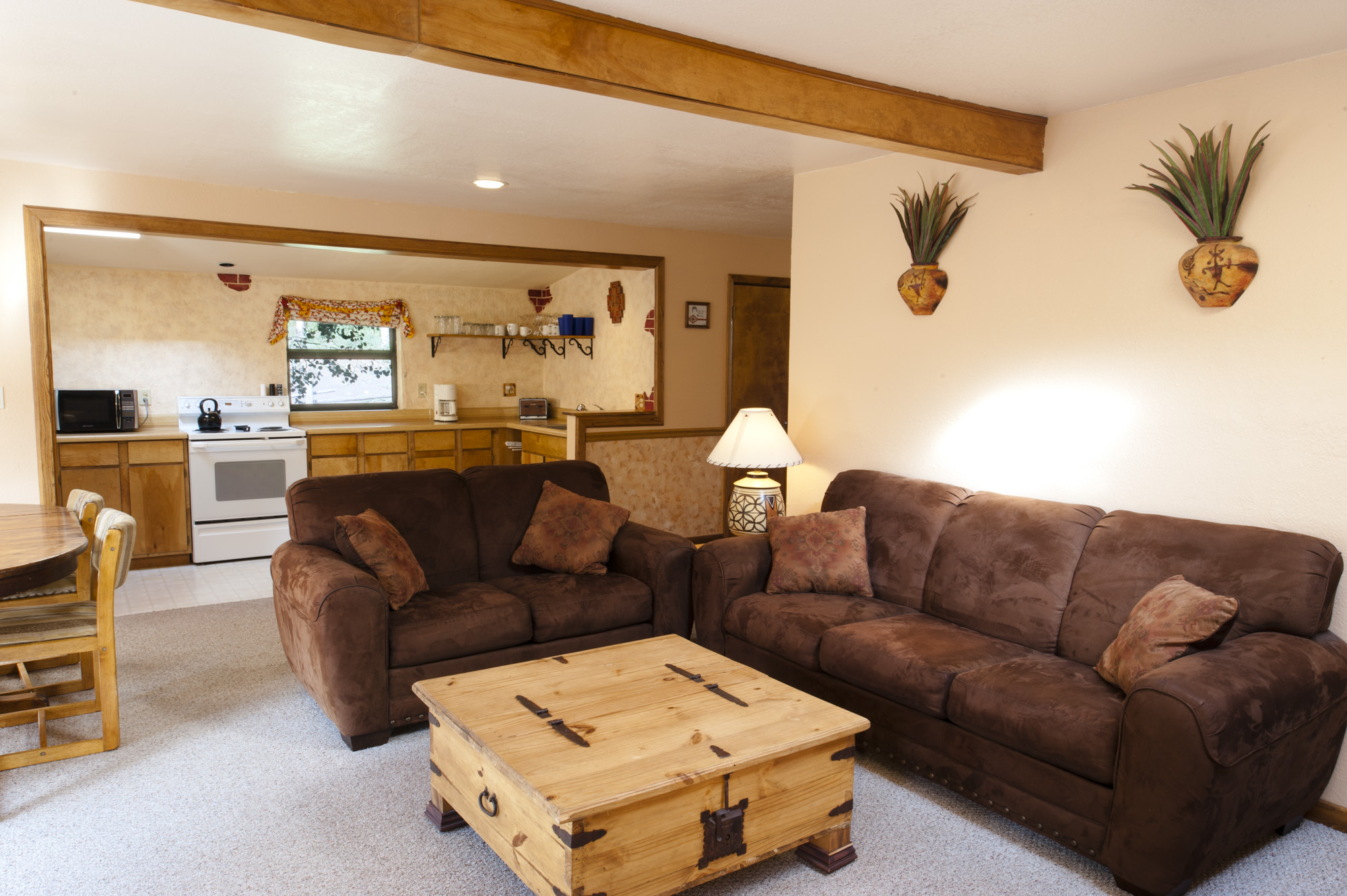 Chair_Mountain_RanchUpstairs-Livingroom-Kitchen.jpg