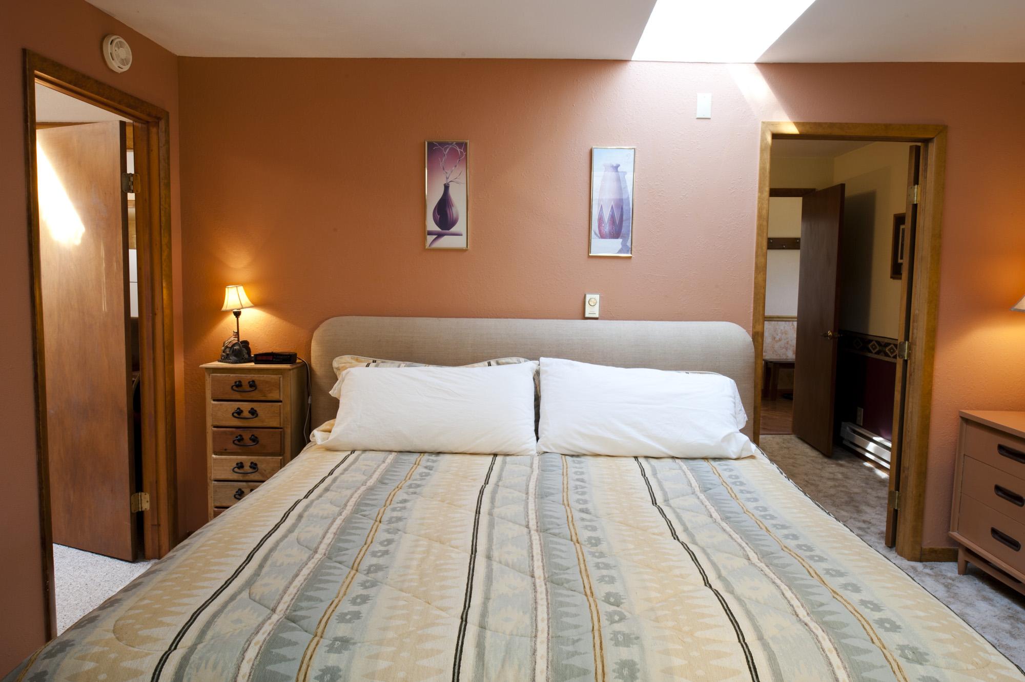 Chair_Mountain_RanchUpstairs-Master-Bedroom.jpg