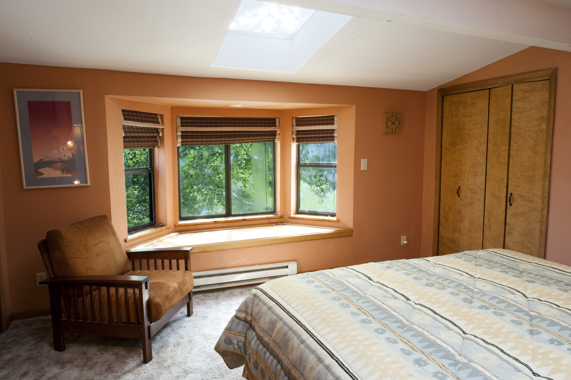 Chair_Mountain_RanchUpstairs-Master-Bedroom2.jpg