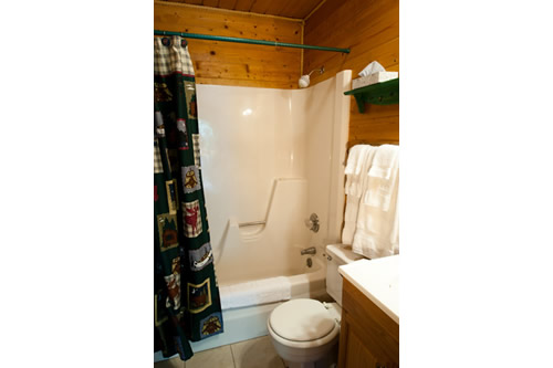 Cabin3-Bathroom.jpg